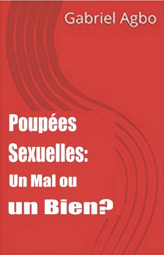 Gadgets Sexuels: Un Bien ou un Mal?