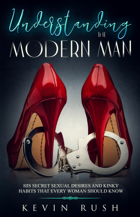Understanding the Modern Man