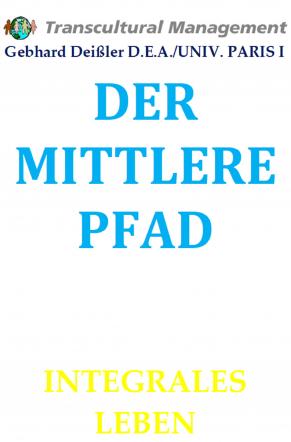 DER MITTLERE PFAD