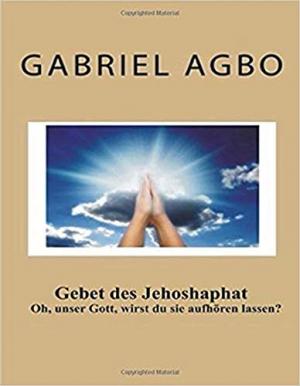 Gebet des Jehoshaphat