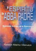 EL ESPÍRITU DE ABBA PADRE