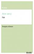 Ace savy
