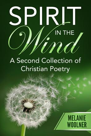 Spirit In the Wind