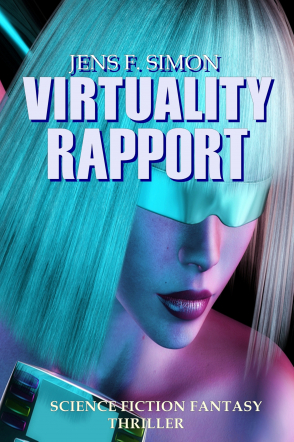 Virtuality Rapport