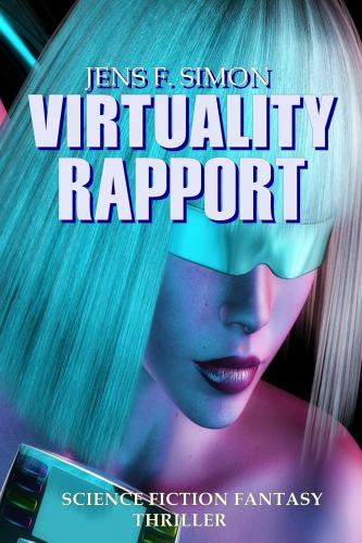 Virtuality Rapport