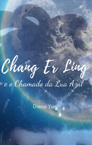 Chang Er Ling