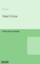 Piper's Cove
