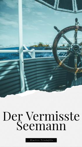 Der vermisste Seemann