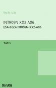 INTR09N XX2 A06