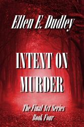 Intent On Murder