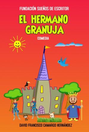 EL HERMANO GRANUJA