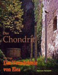 Der Chondrit (Folge 1)