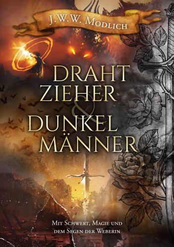 Drahtzieher und Dunkelmänner (Band 1)