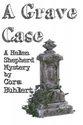 A Grave Case