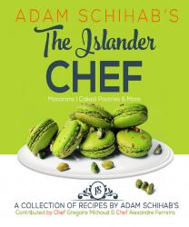 The Islander Chef