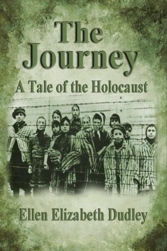 The Journey.