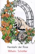Heimkehr der Rose