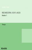 REWE01N-XX1-A03