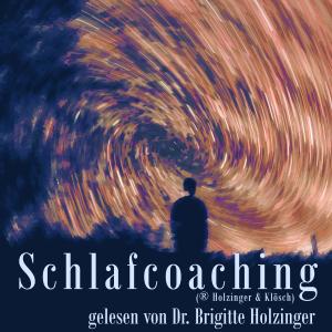 Schlafcoaching (® nach Holzinger & Klösch)