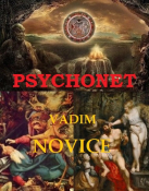 PSYCHONET