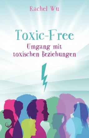 Toxic - Free