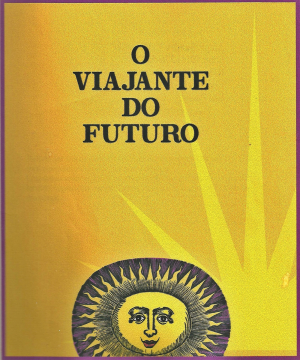 O Viajante do Futuro