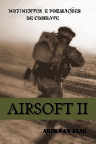 Airsoft II