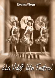 Life is a Vaudeville
