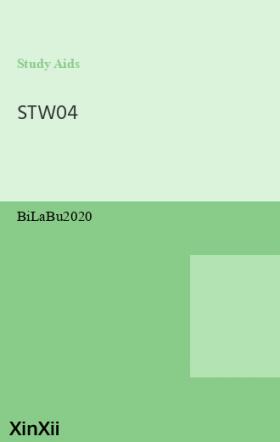 STW04