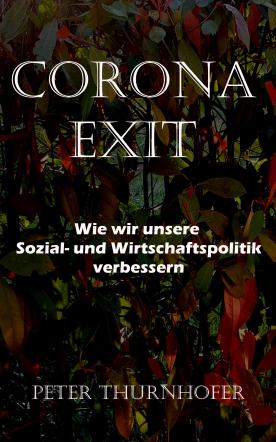 Corona Exit