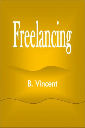 Freelancing