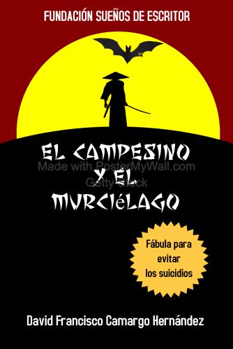 EL CAMPESINO Y EL MURCIÉLAGO