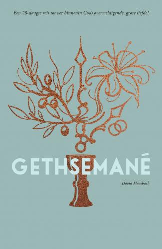 Gethsemané
