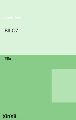 BILO7