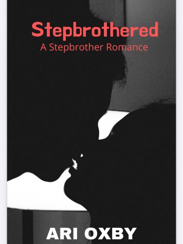 Stepbrothered