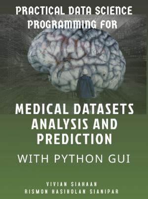 Practical Data Science Programming