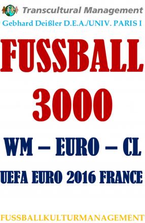 FUSSBALL 3000