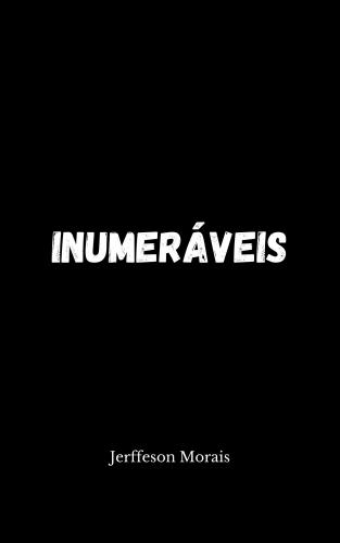 INUMERÁVEIS