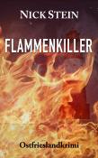 Flammenkiller