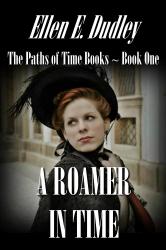 A Roamer in Time