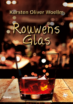 Rouwens Glas