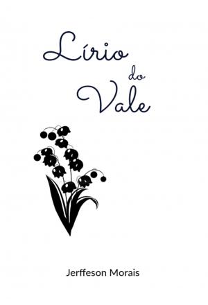 Lírio do Vale