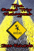 The Road Trip Dialogues