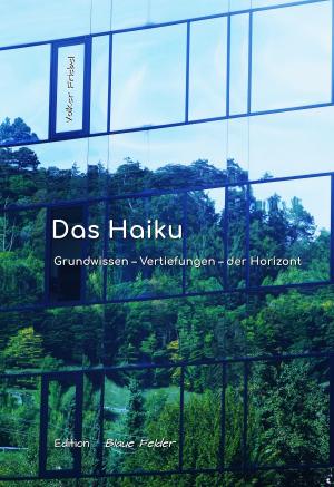 Das Haiku
