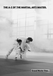 The A-Z of The Martial Arts Master