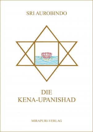 Die Kena Upanishad