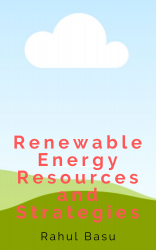 Renewable Energy Technologies