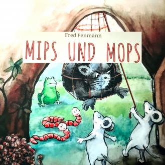 Mips und Mops