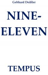 NINE-ELEVEN