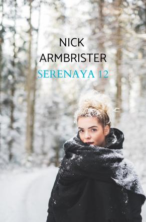SERENAYA 12